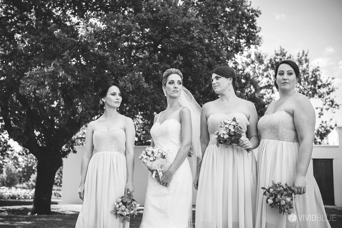 Vividblue-Wesley-Margot-Wedding-Kleinevalleij-085