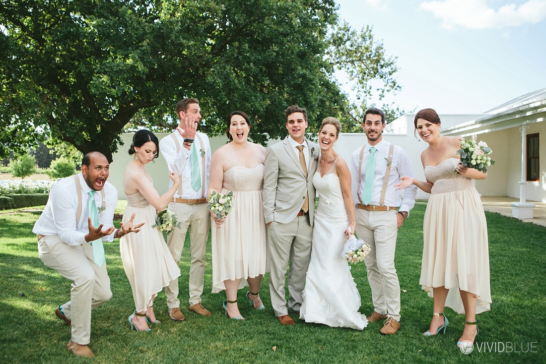 Vividblue-Wesley-Margot-Wedding-Kleinevalleij-087
