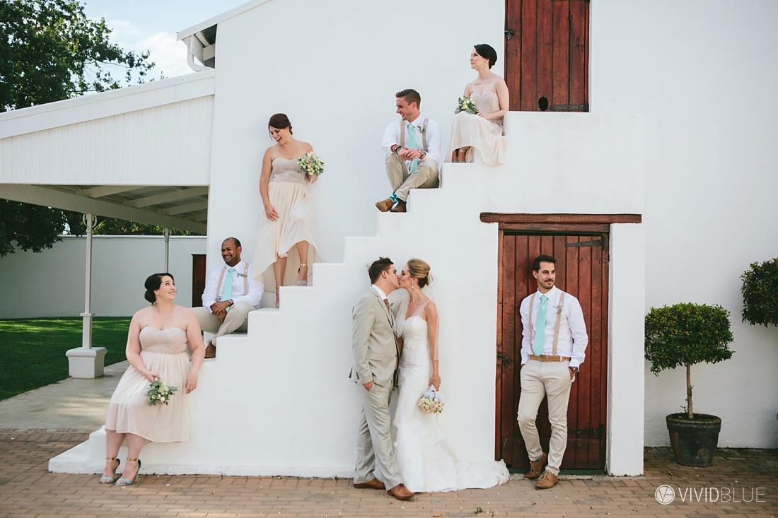 Vividblue-Wesley-Margot-Wedding-Kleinevalleij-088