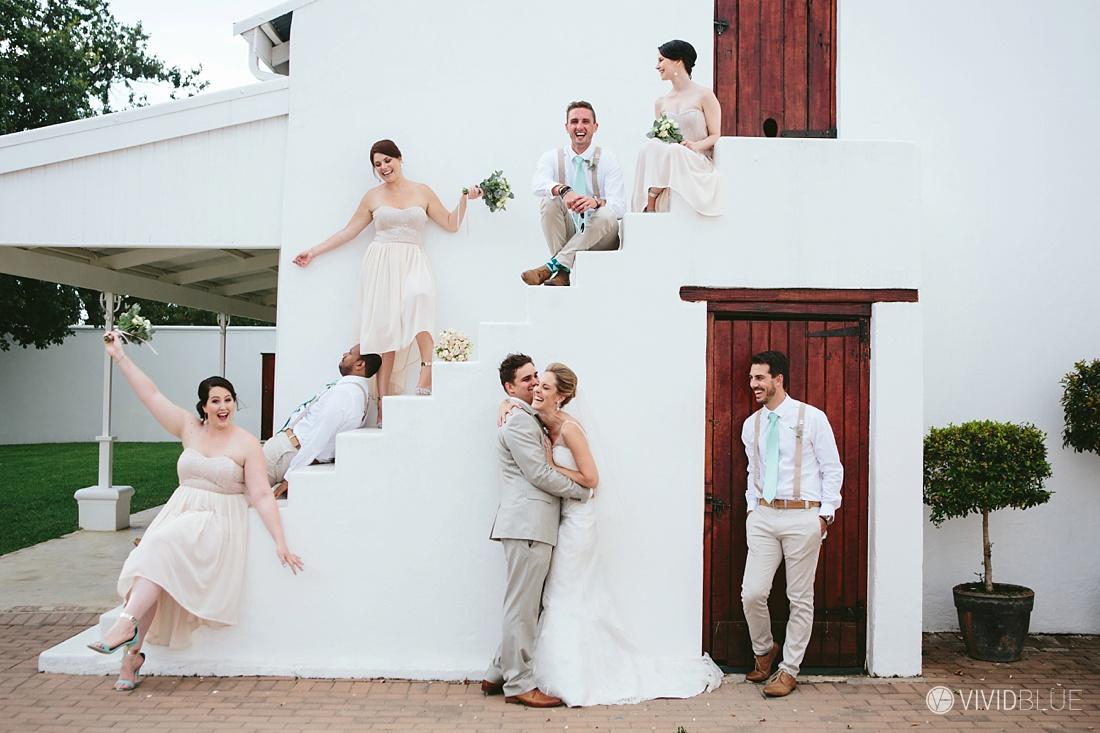 Vividblue-Wesley-Margot-Wedding-Kleinevalleij-089
