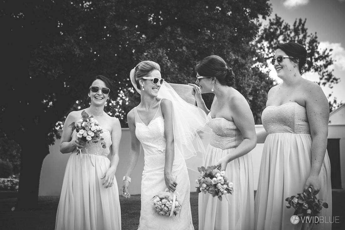 Vividblue-Wesley-Margot-Wedding-Kleinevalleij-090