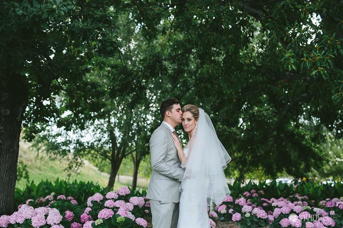 Vividblue-Wesley-Margot-Wedding-Kleinevalleij-092
