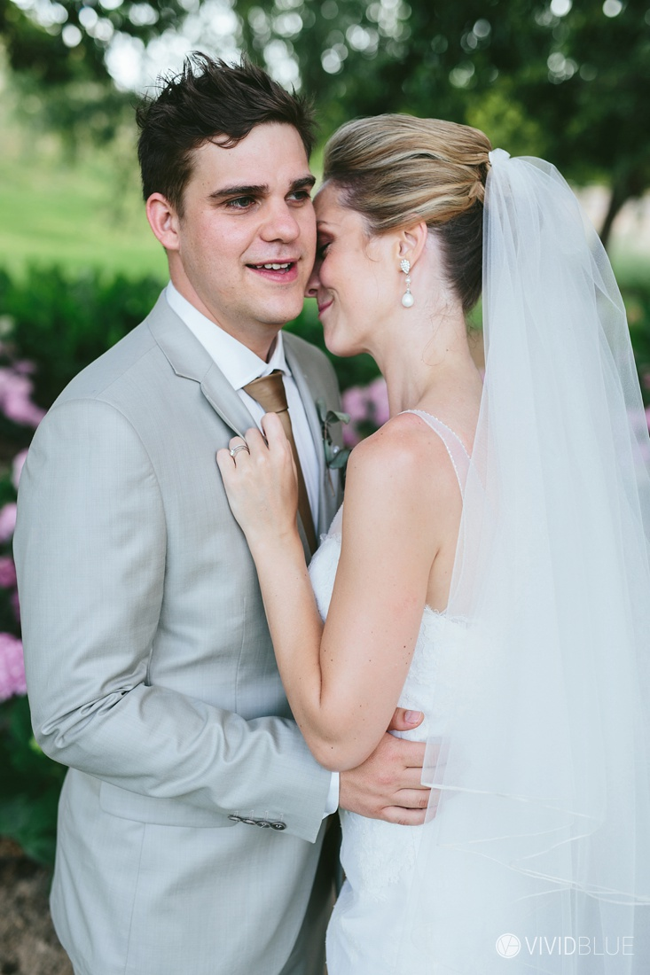 Vividblue-Wesley-Margot-Wedding-Kleinevalleij-094