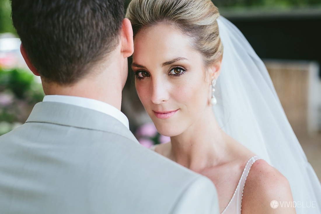 Vividblue-Wesley-Margot-Wedding-Kleinevalleij-096
