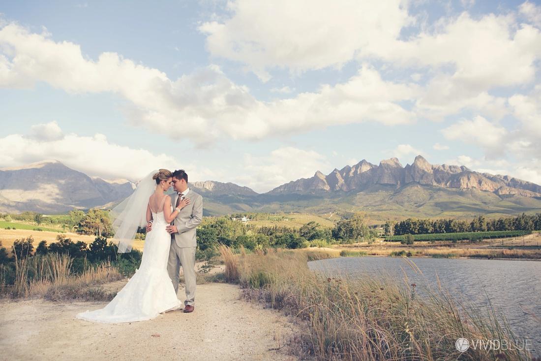 Vividblue-Wesley-Margot-Wedding-Kleinevalleij-097