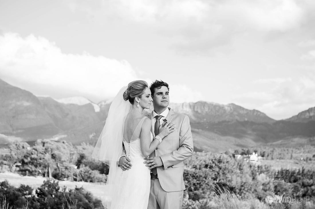 Vividblue-Wesley-Margot-Wedding-Kleinevalleij-099