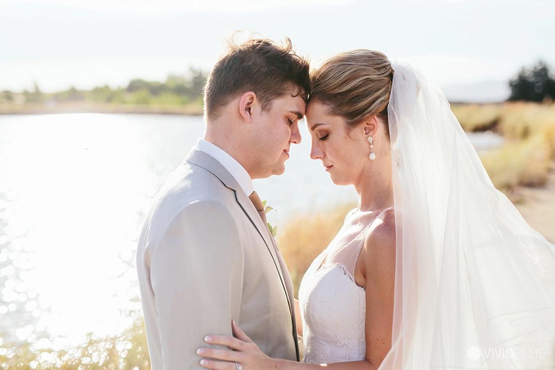 Vividblue-Wesley-Margot-Wedding-Kleinevalleij-101