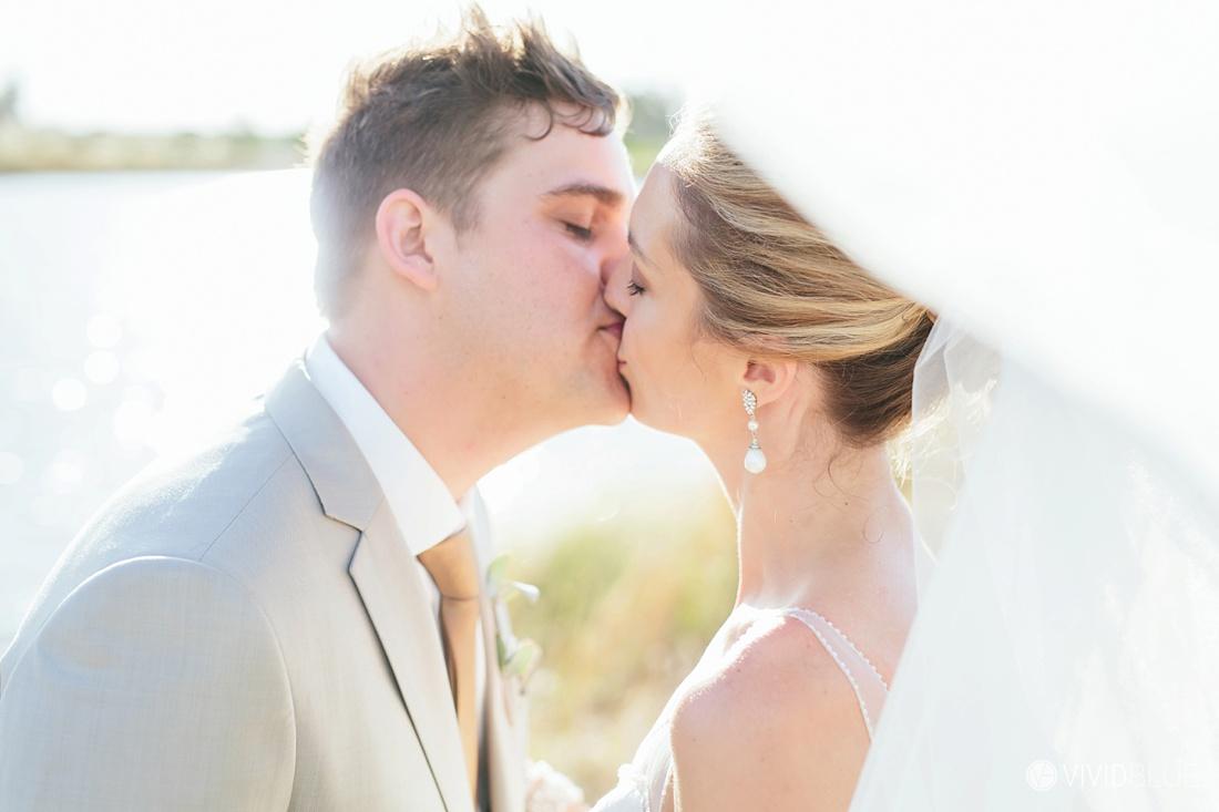 Vividblue-Wesley-Margot-Wedding-Kleinevalleij-102