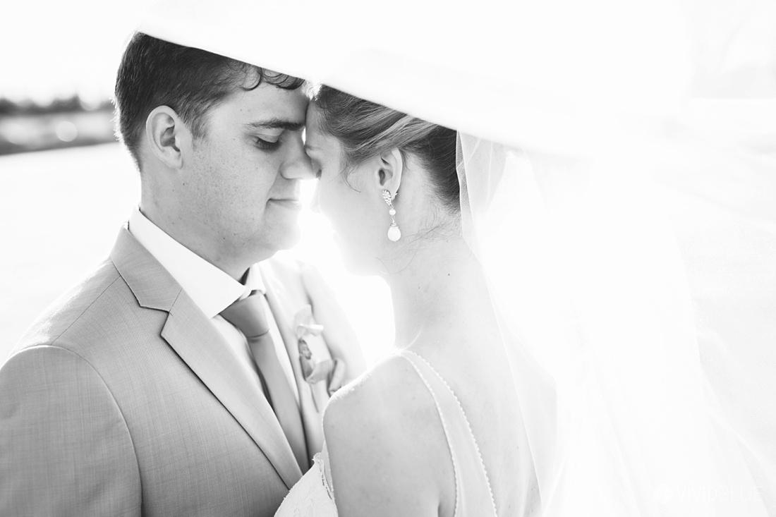 Vividblue-Wesley-Margot-Wedding-Kleinevalleij-103