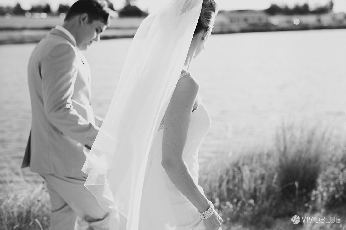 Vividblue-Wesley-Margot-Wedding-Kleinevalleij-104