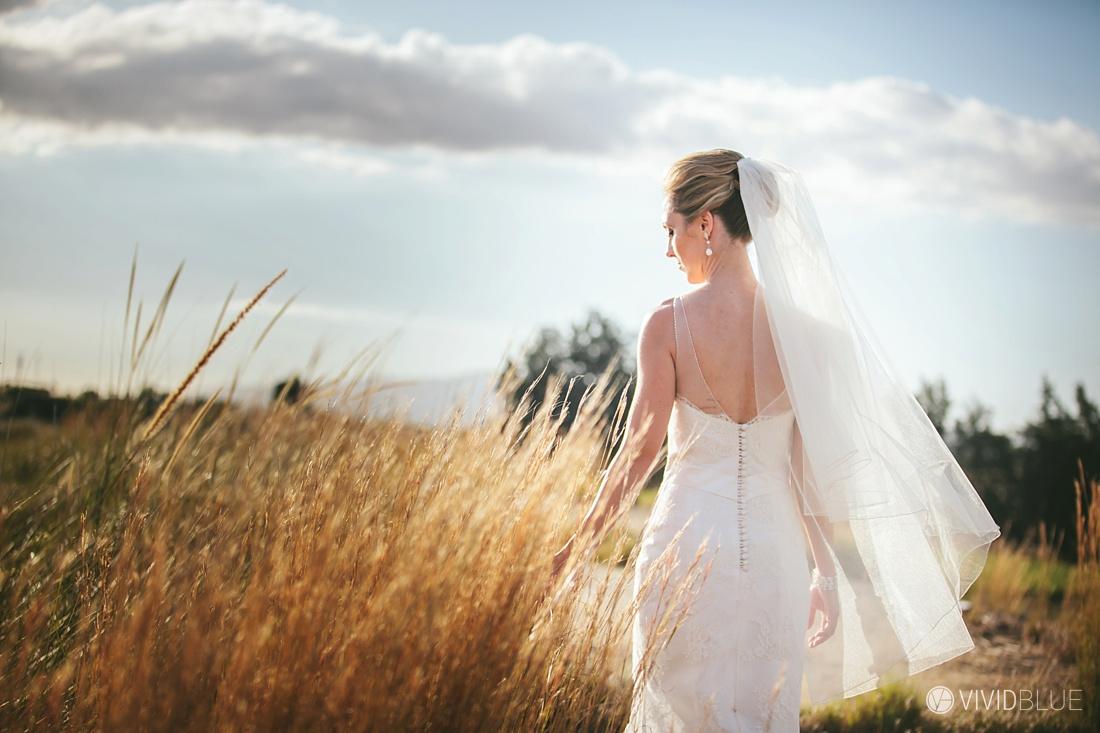 Vividblue-Wesley-Margot-Wedding-Kleinevalleij-105