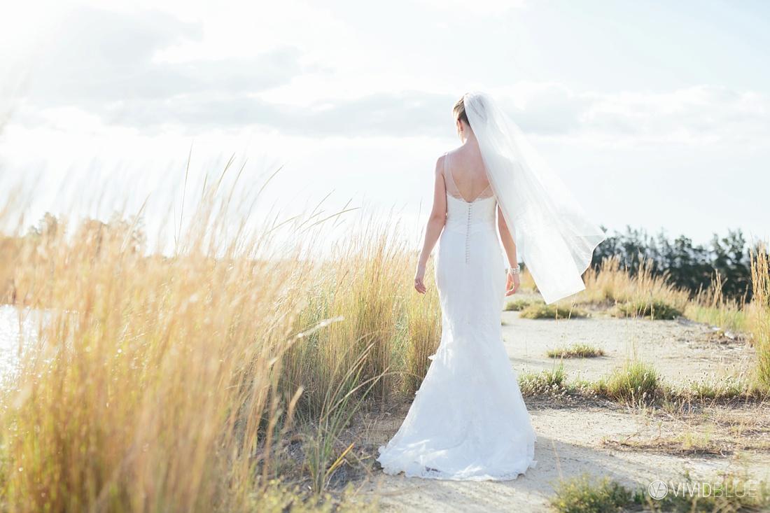Vividblue-Wesley-Margot-Wedding-Kleinevalleij-107