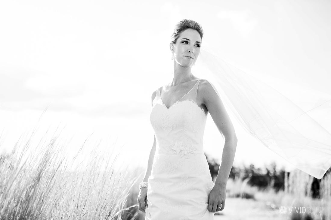 Vividblue-Wesley-Margot-Wedding-Kleinevalleij-109