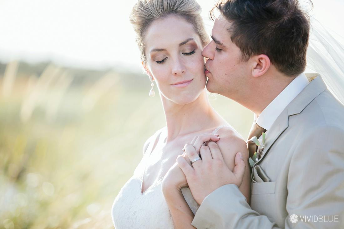 Vividblue-Wesley-Margot-Wedding-Kleinevalleij-110
