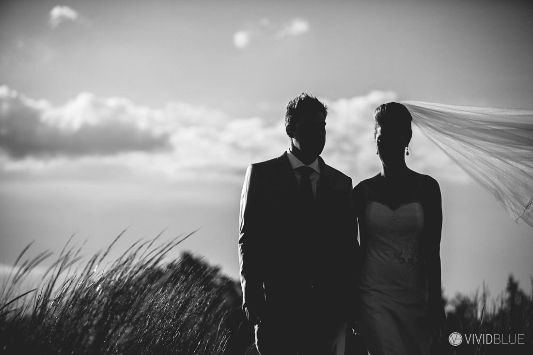 Vividblue-Wesley-Margot-Wedding-Kleinevalleij-111