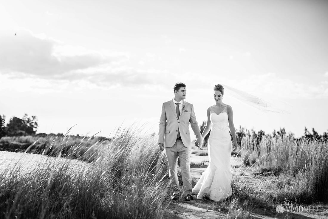 Vividblue-Wesley-Margot-Wedding-Kleinevalleij-112