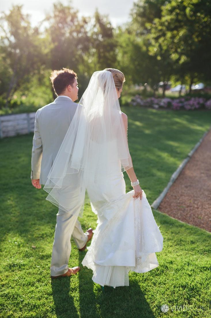 Vividblue-Wesley-Margot-Wedding-Kleinevalleij-113