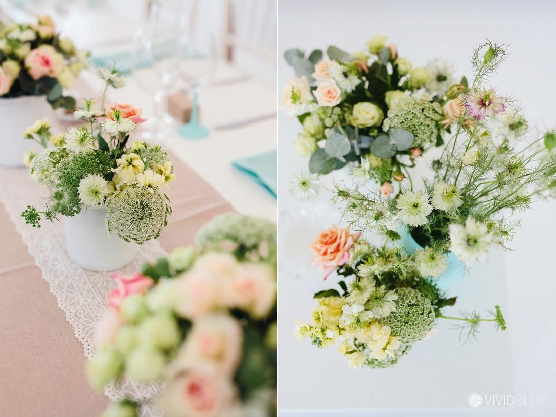 Vividblue-Wesley-Margot-Wedding-Kleinevalleij-123