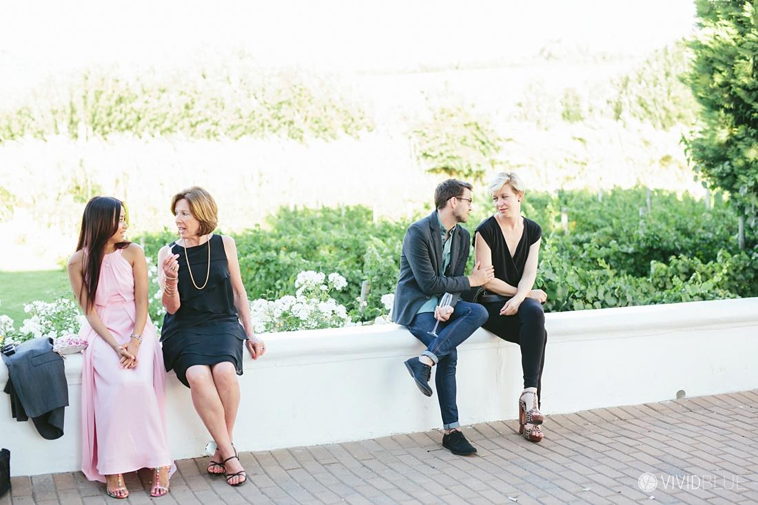 Vividblue-Wesley-Margot-Wedding-Kleinevalleij-128