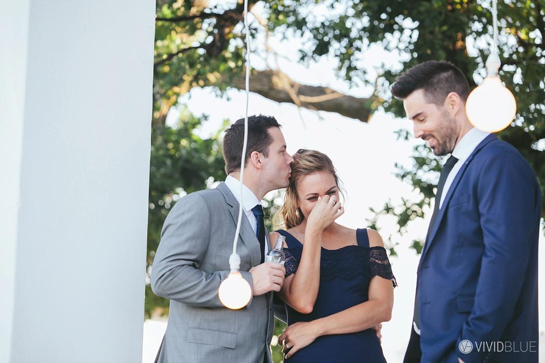 Vividblue-Wesley-Margot-Wedding-Kleinevalleij-130