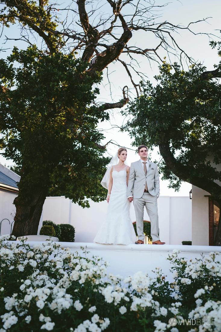 Vividblue-Wesley-Margot-Wedding-Kleinevalleij-133