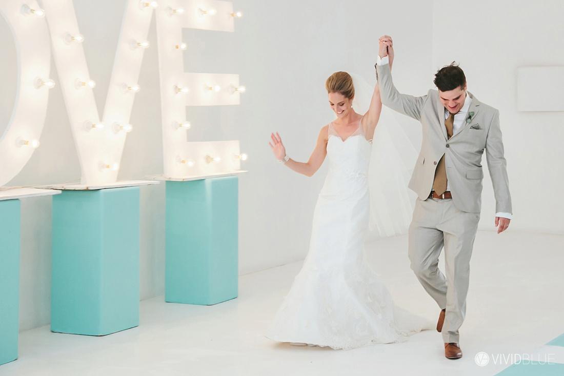 Vividblue-Wesley-Margot-Wedding-Kleinevalleij-134