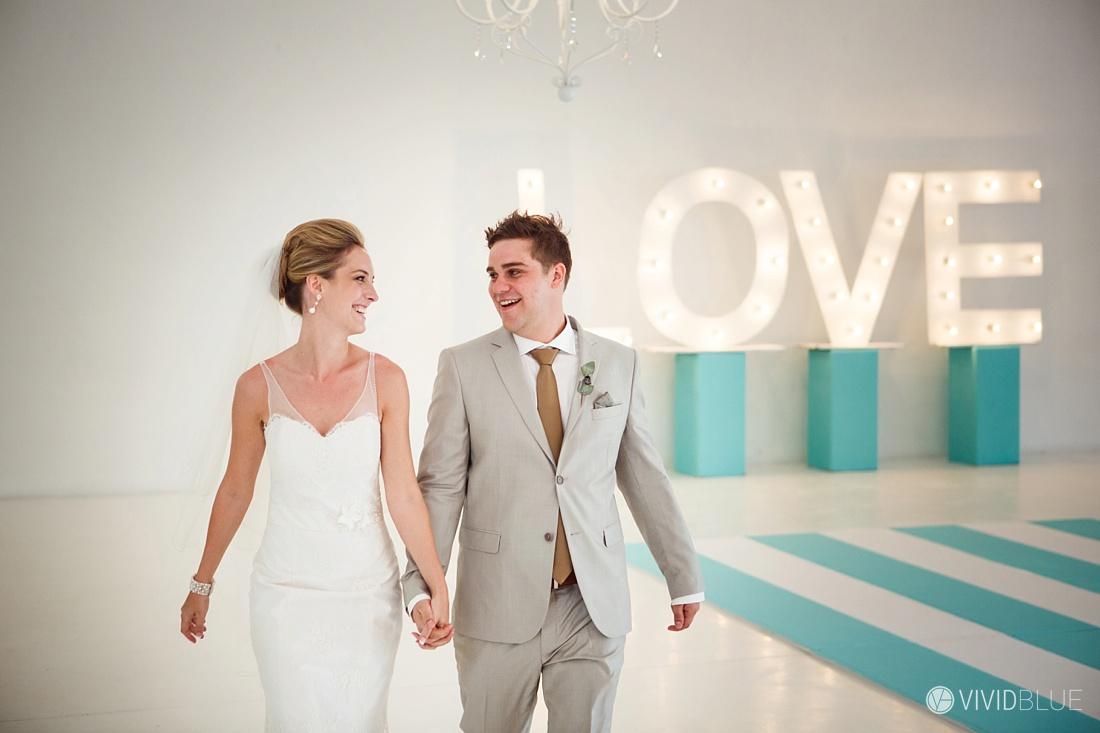 Vividblue-Wesley-Margot-Wedding-Kleinevalleij-135