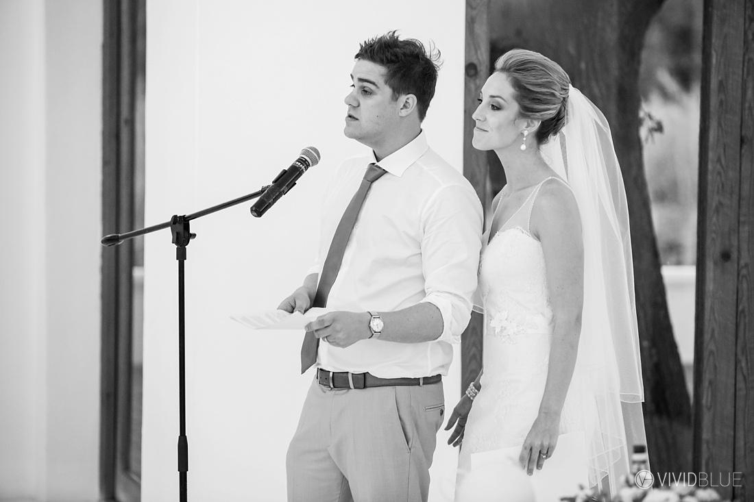Vividblue-Wesley-Margot-Wedding-Kleinevalleij-139