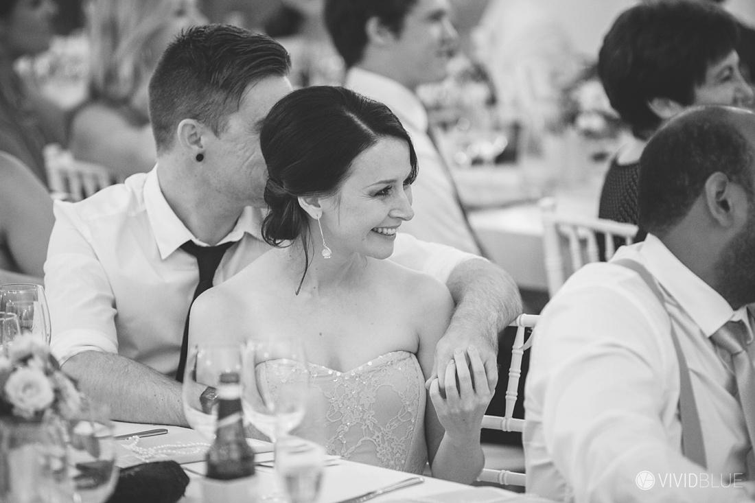 Vividblue-Wesley-Margot-Wedding-Kleinevalleij-140