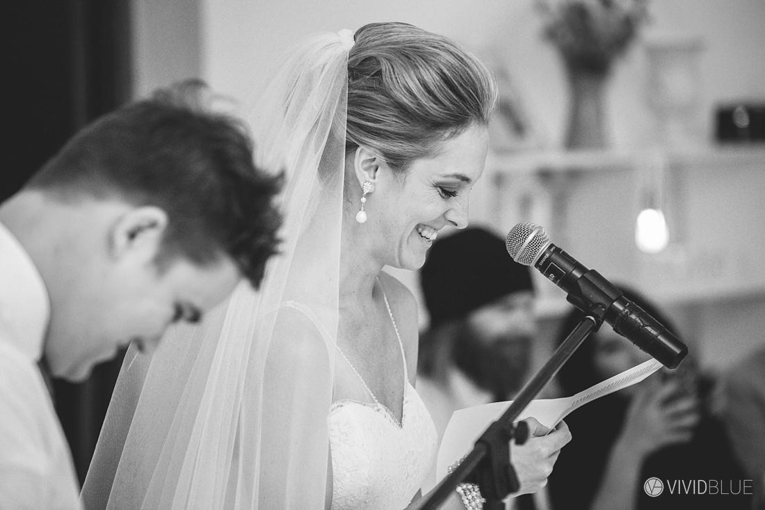 Vividblue-Wesley-Margot-Wedding-Kleinevalleij-142