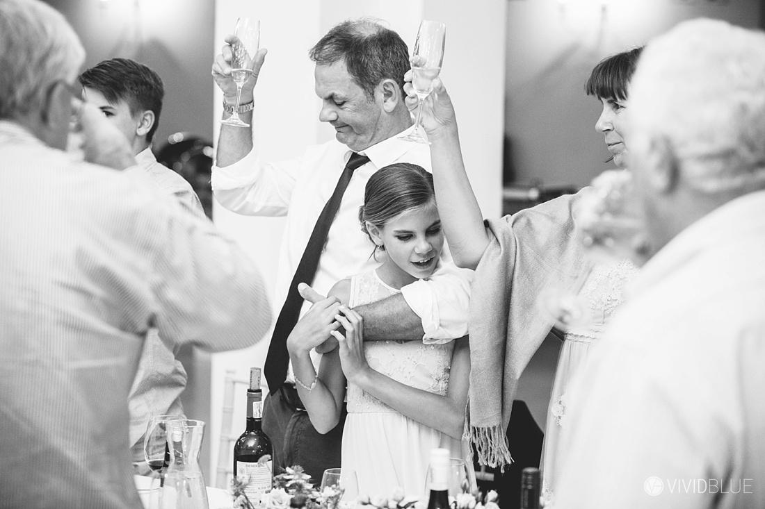 Vividblue-Wesley-Margot-Wedding-Kleinevalleij-144