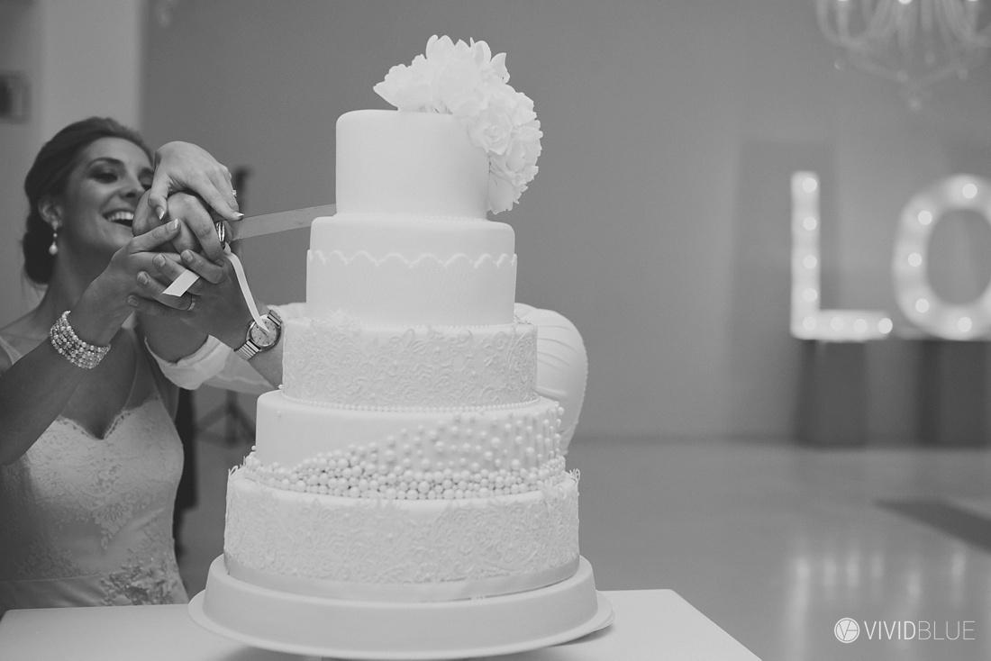 Vividblue-Wesley-Margot-Wedding-Kleinevalleij-145
