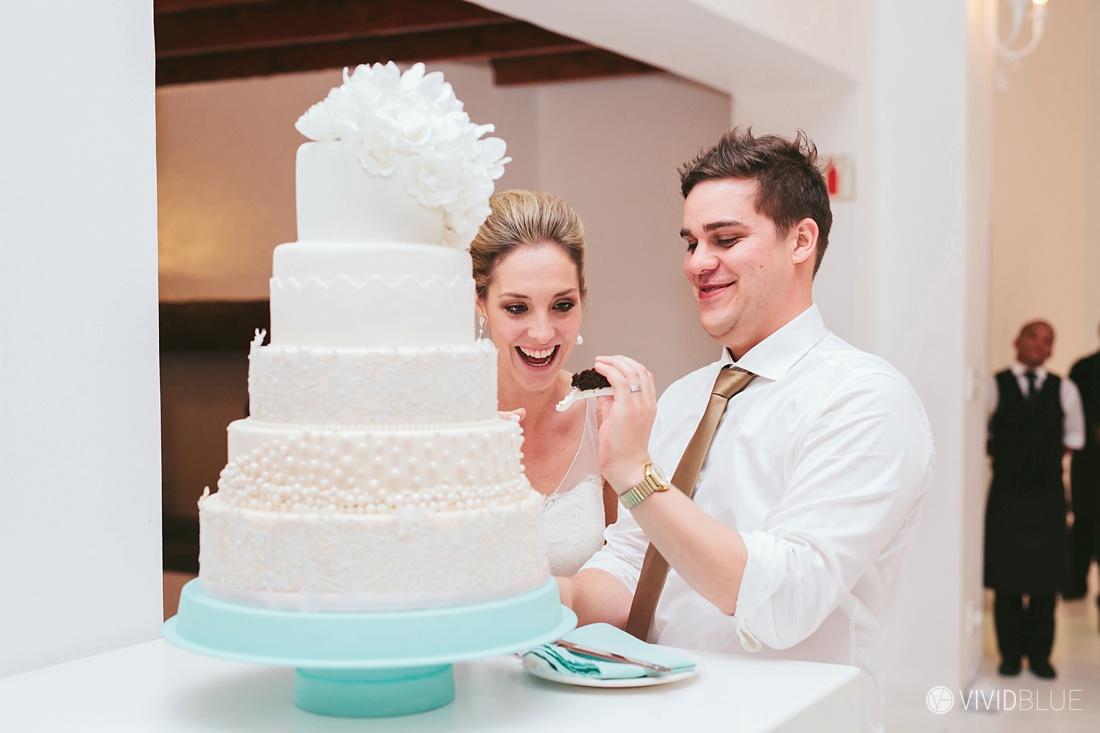 Vividblue-Wesley-Margot-Wedding-Kleinevalleij-146