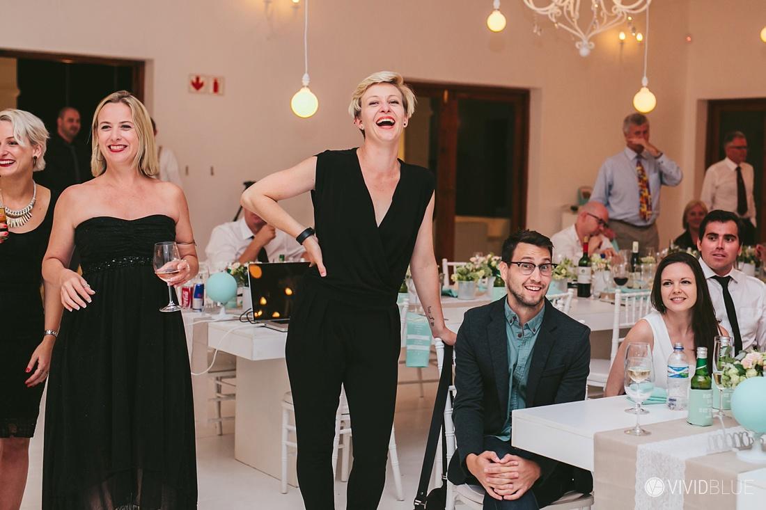 Vividblue-Wesley-Margot-Wedding-Kleinevalleij-147
