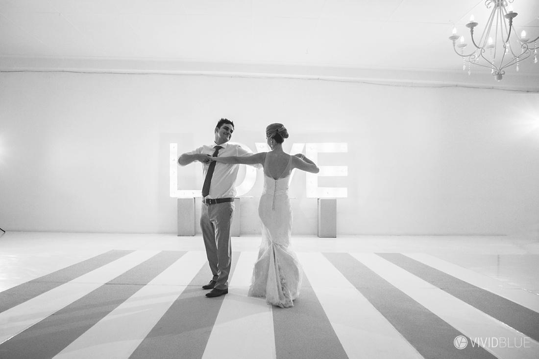 Vividblue-Wesley-Margot-Wedding-Kleinevalleij-149