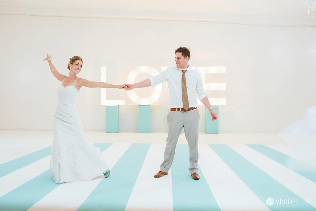 Vividblue-Wesley-Margot-Wedding-Kleinevalleij-150