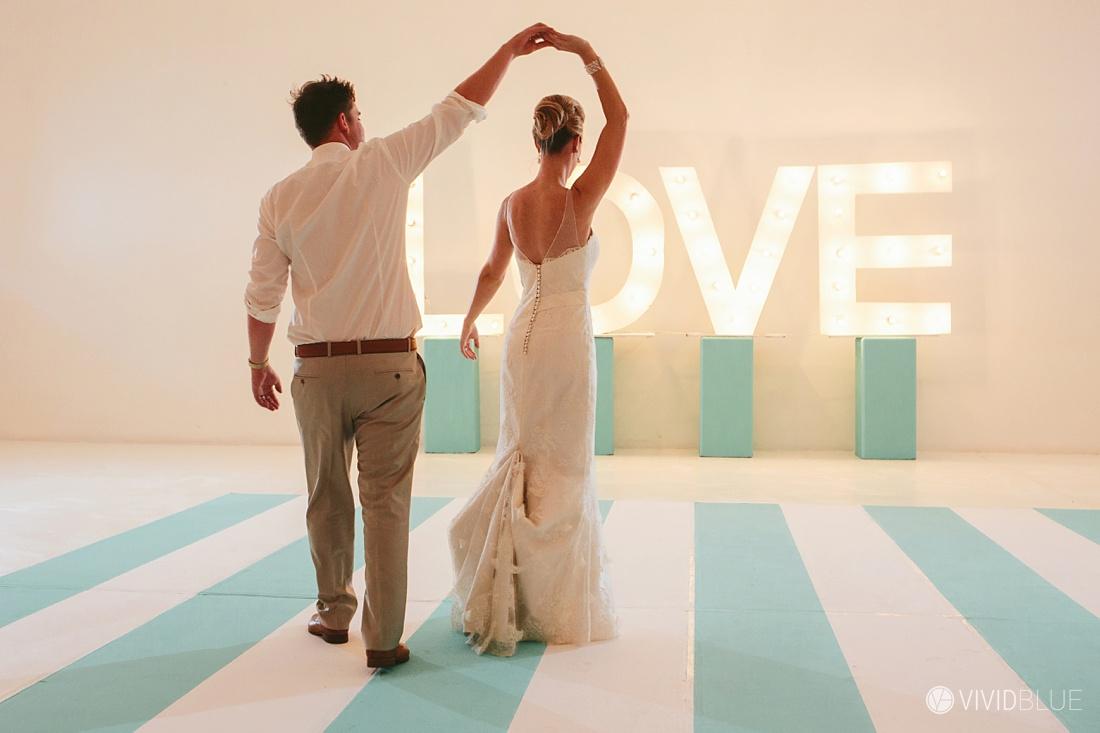 Vividblue-Wesley-Margot-Wedding-Kleinevalleij-151