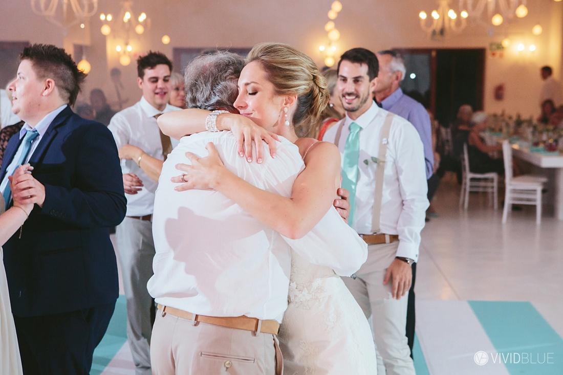 Vividblue-Wesley-Margot-Wedding-Kleinevalleij-152