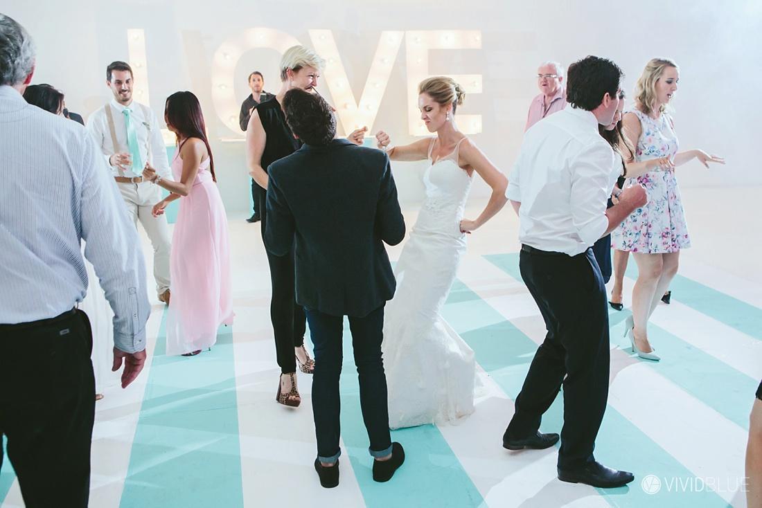 Vividblue-Wesley-Margot-Wedding-Kleinevalleij-154
