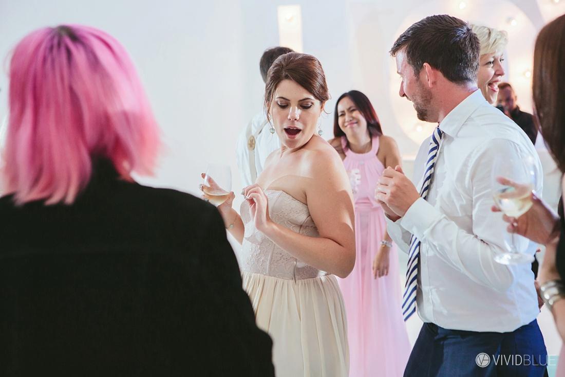 Vividblue-Wesley-Margot-Wedding-Kleinevalleij-156