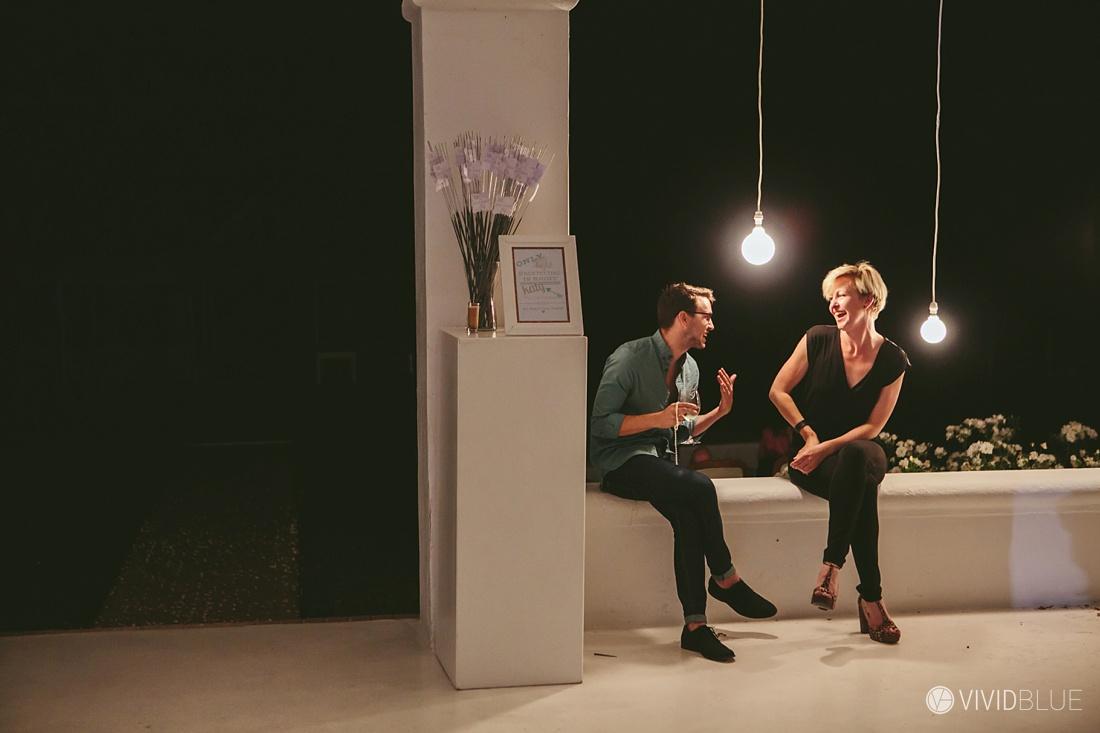 Vividblue-Wesley-Margot-Wedding-Kleinevalleij-158