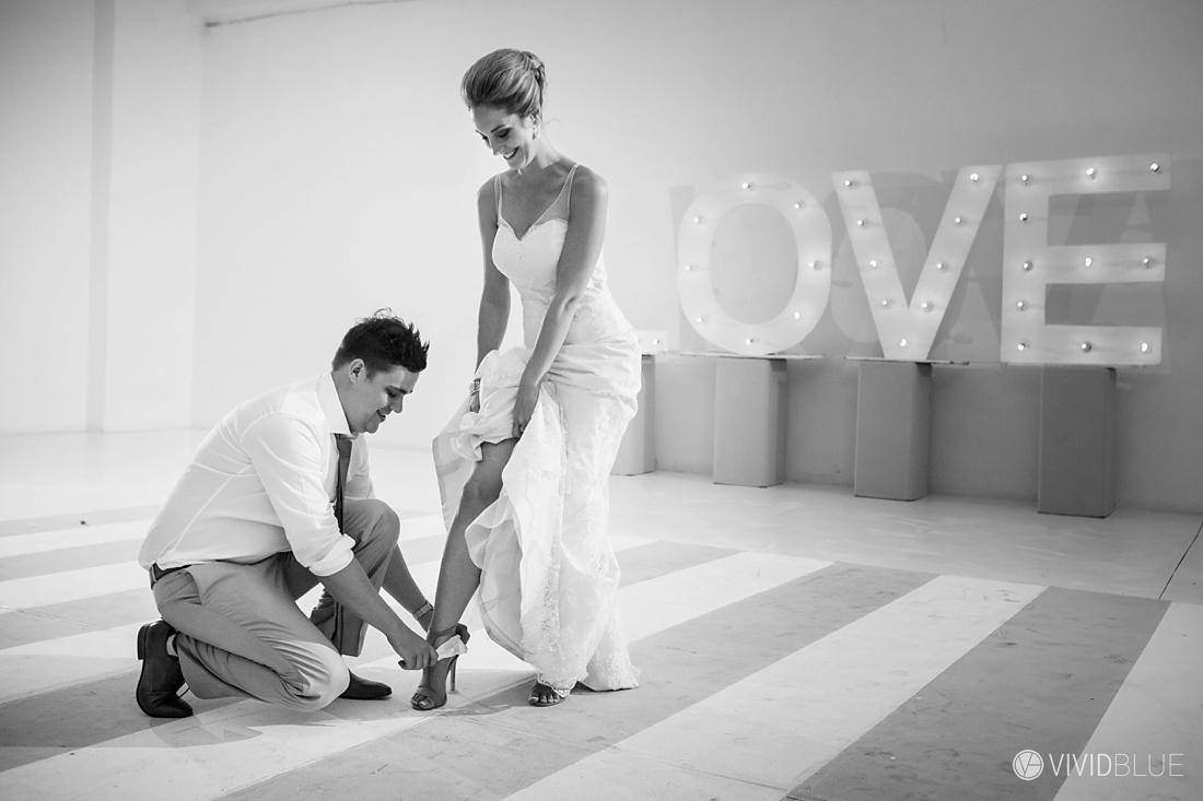 Vividblue-Wesley-Margot-Wedding-Kleinevalleij-159