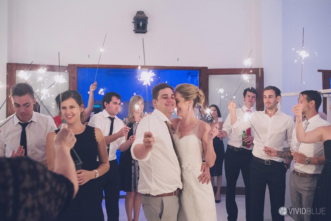 Vividblue-Wesley-Margot-Wedding-Kleinevalleij-160