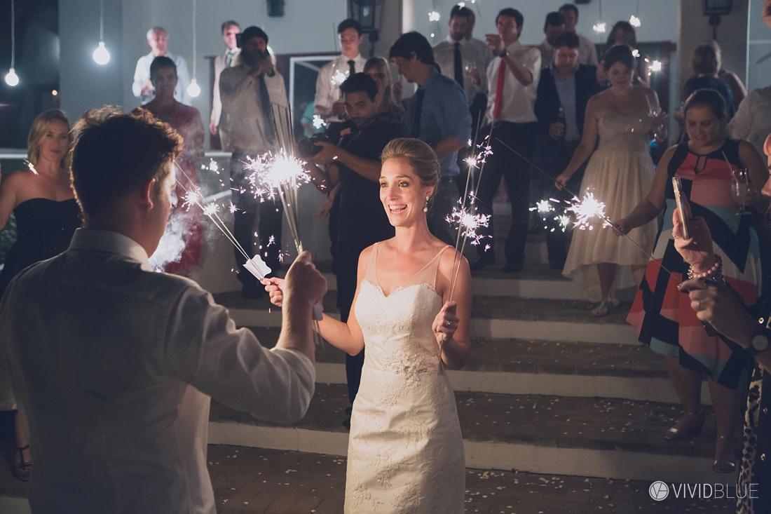 Vividblue-Wesley-Margot-Wedding-Kleinevalleij-161