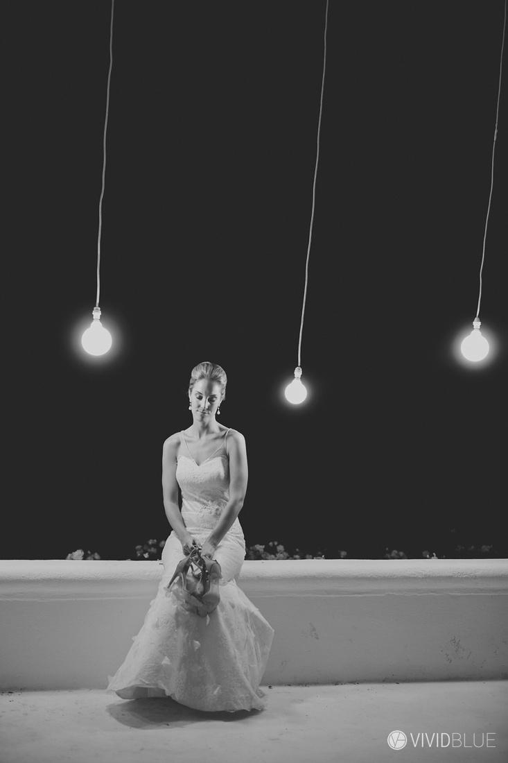 Vividblue-Wesley-Margot-Wedding-Kleinevalleij-162