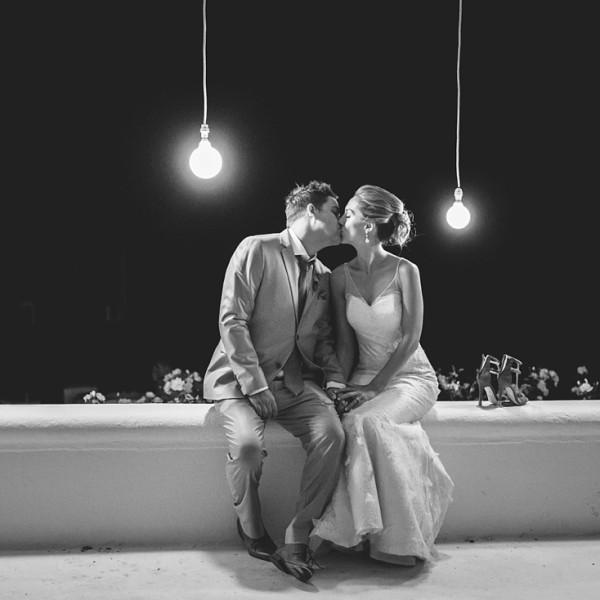 Kleinevalleij - Wesley & Margot - Wedding