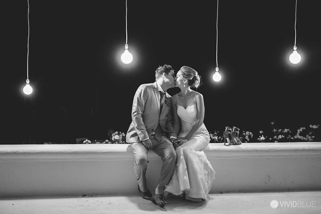 Vividblue-Wesley-Margot-Wedding-Kleinevalleij-163