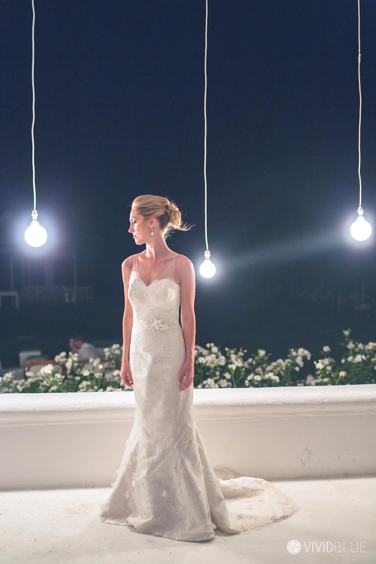 Vividblue-Wesley-Margot-Wedding-Kleinevalleij-164