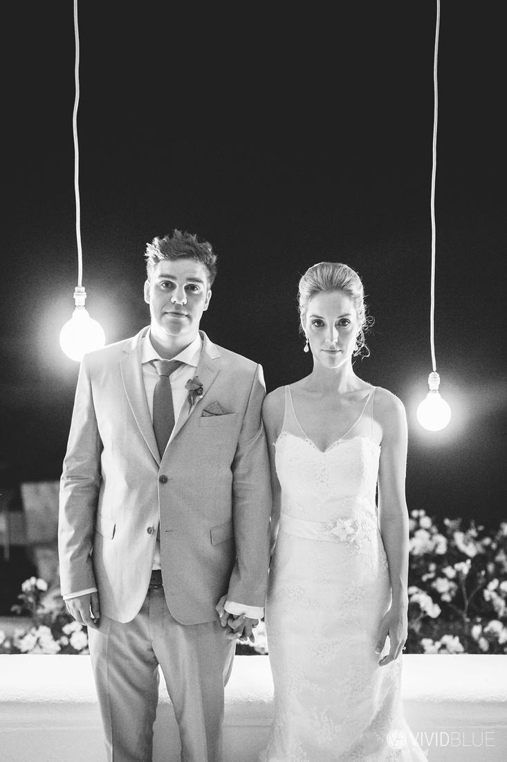 Vividblue-Wesley-Margot-Wedding-Kleinevalleij-166