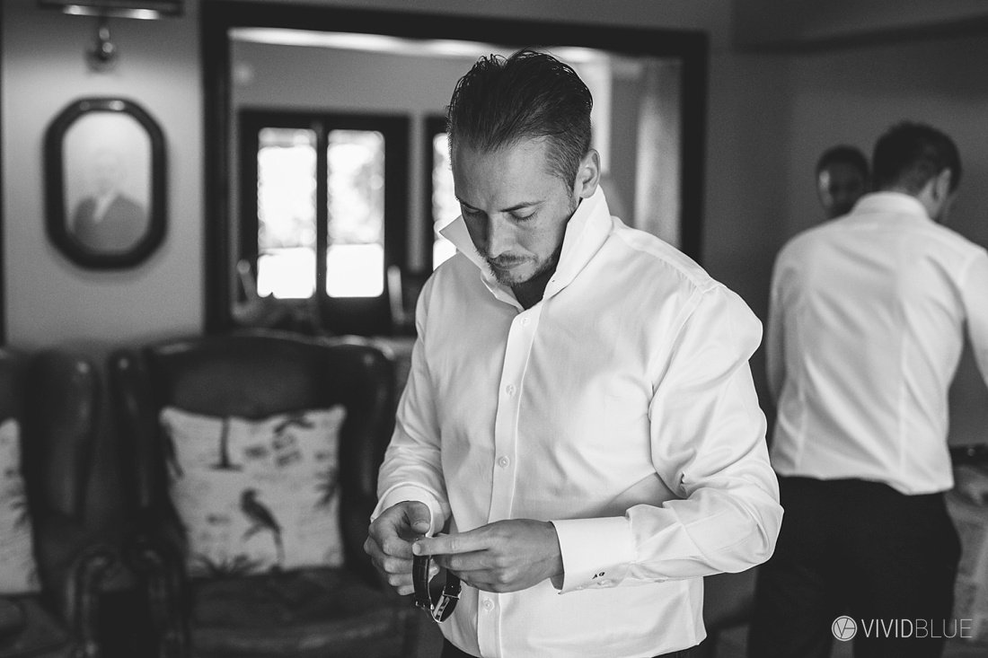 VIVIDBLUE-Anthony-Bahaneh-wedding-Molenvliet-Photography004